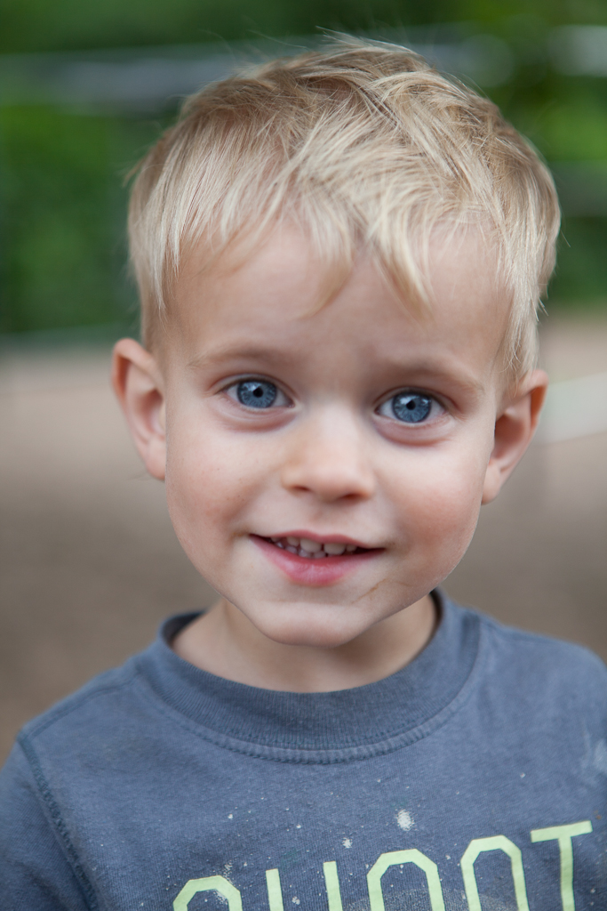 The Gallery For Gt Cute 3 Year Old Boy Brown Hair